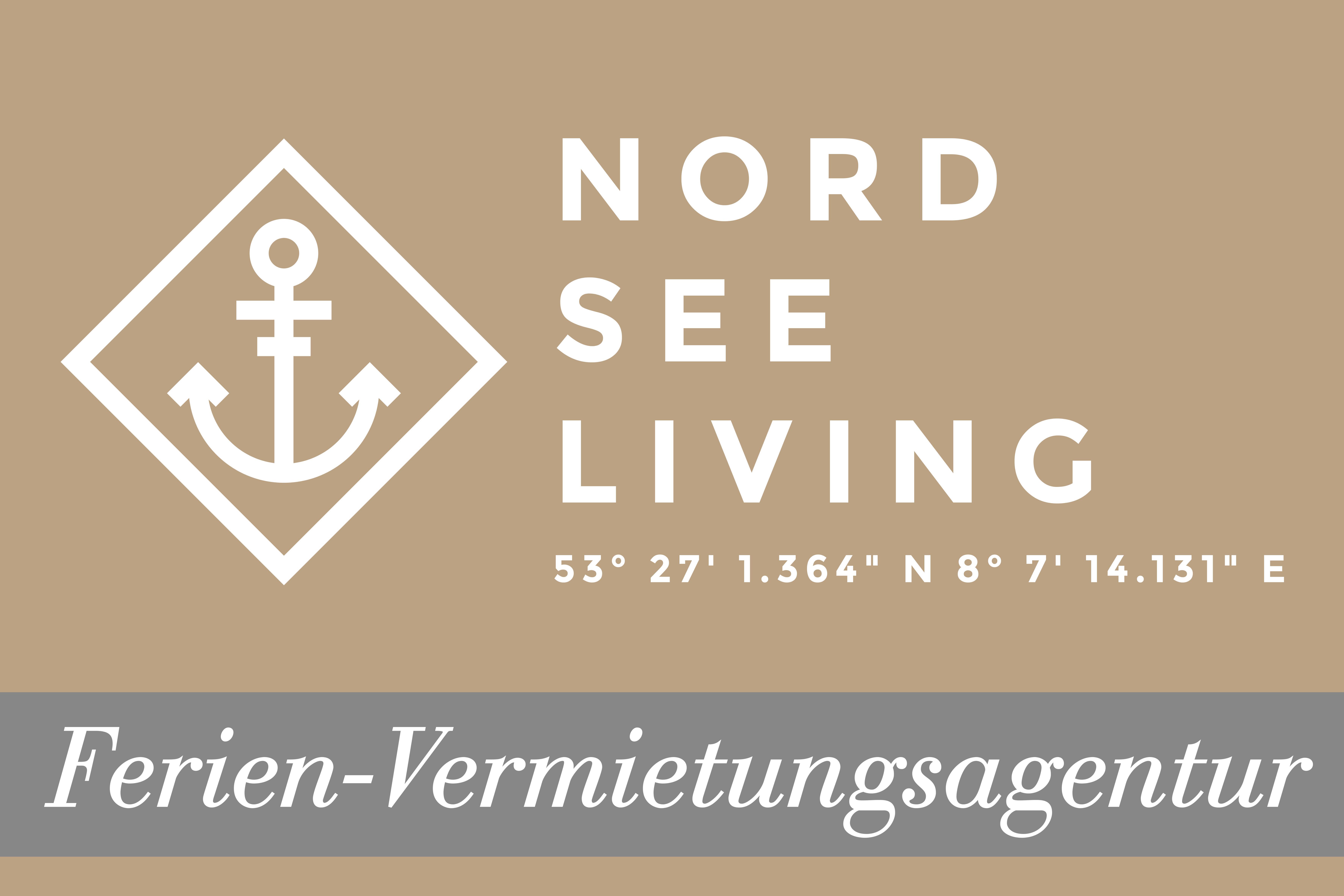 Nordseeliving